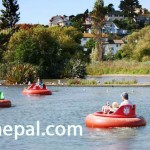 Things to Do in Pokhara Nepal