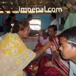 Nepal Public Holidays 2014 : Nepal National Holidays 2014