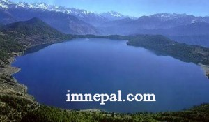 Nepal Lakes – List of Some Famous Lakes in Nepal with Information