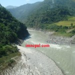 Name List of Rivers in Nepal : Rivers Names in Nepal