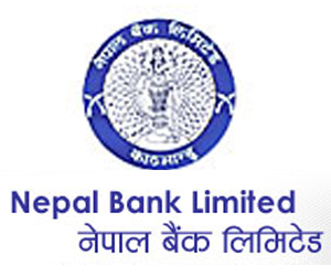 banking in nepal