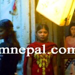 Reasons/ Causes of Nepalese Girls Trafficking into Indian Brothels