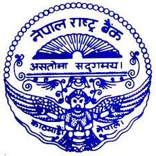 Role of Central Bank of Nepal – Nepal Rastra Bank