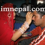 pictures, images, photos of brothers and sisters festivals-tihar (28)
