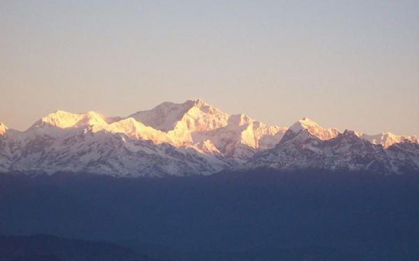 20 Protected Areas in Nepal
