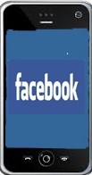 Facebook Mobile for Every Phone at Everywhere for Everyone