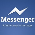 With Facebook Messenger App Now You Can Call Friends for Free
