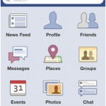 40 Reasons to Access Facebook on Your iPhone