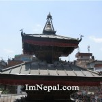 Top 24 Famous Places to Visit in Kathmandu Nepal