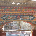 Kathmandu Capital of Nepal : Wide Information about Kathmandu Nepal