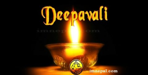 150 Happy Deepavali SMS Diwali Wishes Quotes for Friends