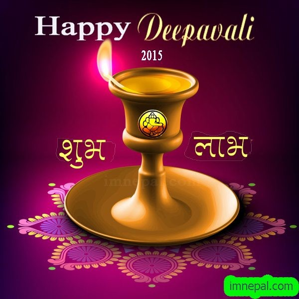 Funny diwali messages in hindi archives imnepal 17 funny diwali wishes messages in hindienglishnepali language m4hsunfo