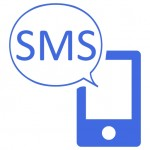 Best 5 Tihar SMS and Message in Nepali 4 Happy Tihar 2071