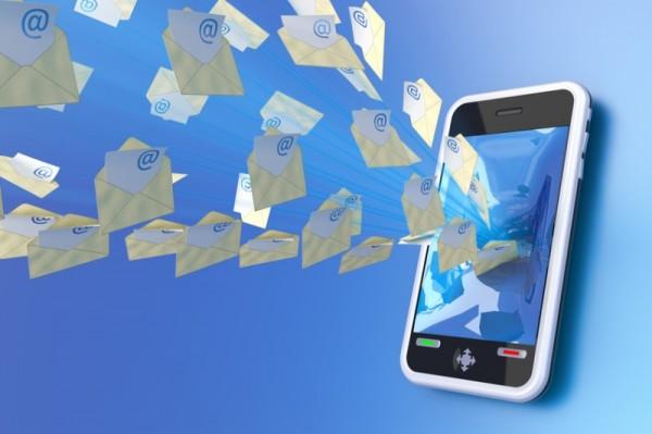 Nepali Dashain Wishes 2074> 25 Stylish Dashain Wishes and SMS