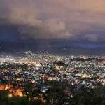 Top 10 Places to Visit in Kathmandu Nepal