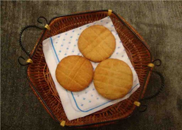 Chhath Puja Recipes: Thekua, The Most Important Dish