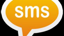 tihar shayar sms and message