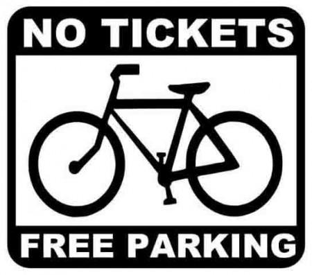 free parking in kathmandu