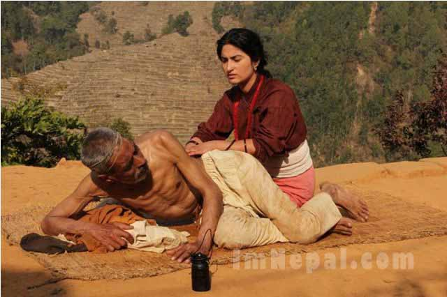 "Jhola nepali movie ""Nepali Movie Jhola"""