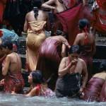 Maghe Sankranti Festival Nepal 2071 : Maghe Sankranti 2015