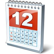 List of Public Holidays in Nepal 2071 B.S. (2014 – 2015)