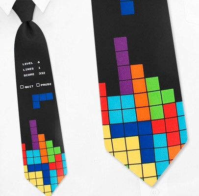 valentine gifts for husband -tie