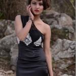 Miss Nurse Nepal 2014 : Jwala Poudel : Miss Nepal Nurse 2070