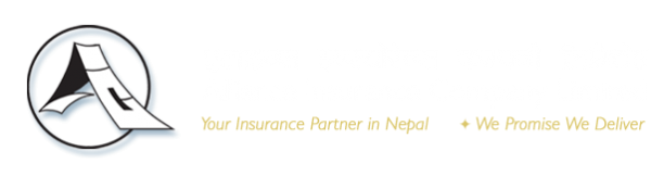 Alliance Insurance Company Limited Nepal – Information