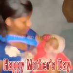 Mother's Day 2014 Wishes for Nepali Aama: Get Naya Sambidhan