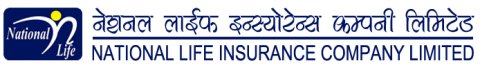 National Life Insurance Company Limited Nepal – A Profile