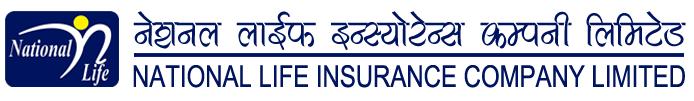 National Life Insurance Company Limited Nepal