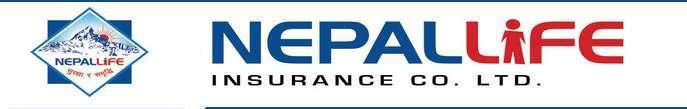 Nepal Life Insurance Company Limited Nepal – A Profile