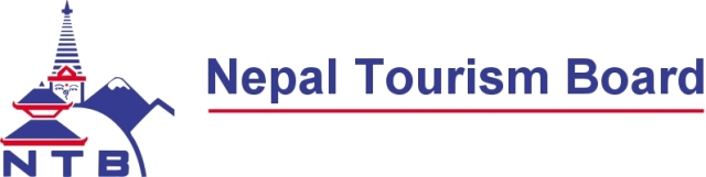 Nepal Tourism Board NTB : A National Organization to Promote