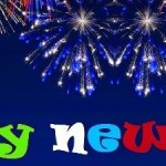 happy new year wishing cards greeting quotes wallpapers pictures