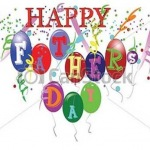 Top 5 Facebook Status for Father's Day 2071 in Nepali