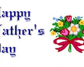 How to Say Happy Father's Day in Nepali : 5 Wishes Examples