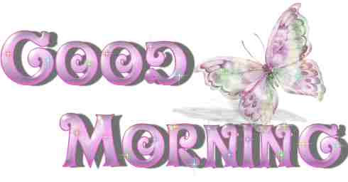 How do you Good Morning in Nepali Language