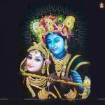 Krishna Janmashtami Festival in Nepal : Krishna Jayanti 2071