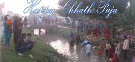 2014 Chhath Puja Greeting Cards Quotes