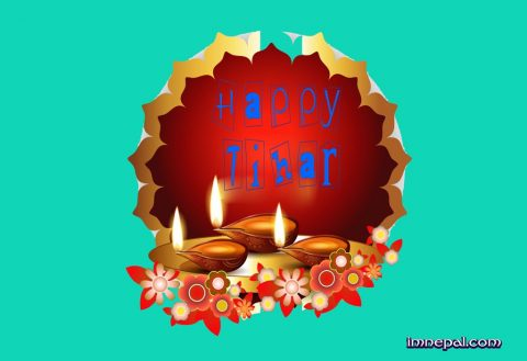 108 Happy Tihar SMS, Wishes, Messages In English 2017 for All