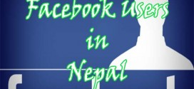 How Many Facebook Users Are in Nepal