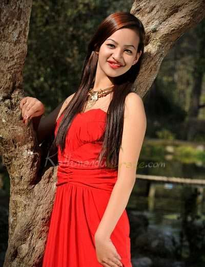 Models teen Nepali sexy