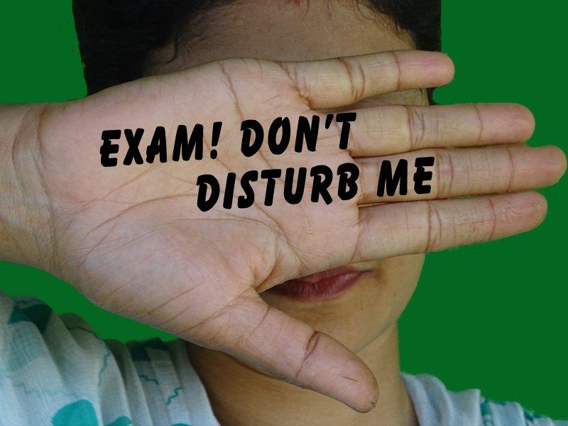 Nepali Funny Exam Sms Shayari Jokes Quotes Poems Kavita Messages