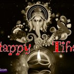 Happy Shubh Tihar Dipawali Greetings ecards Wishes Quotes HD Wallpapers Pictures Messages Images