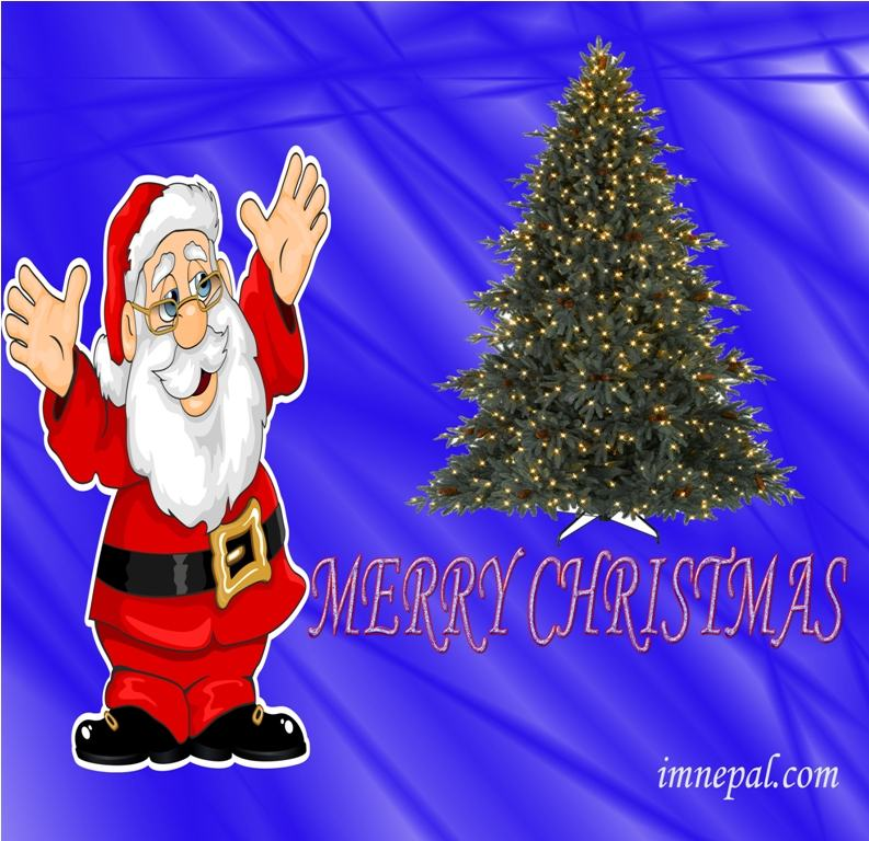 Merry Happy Christmas Wishing Greeting eCards Quotes Wallpapers Pictures Designs (3)