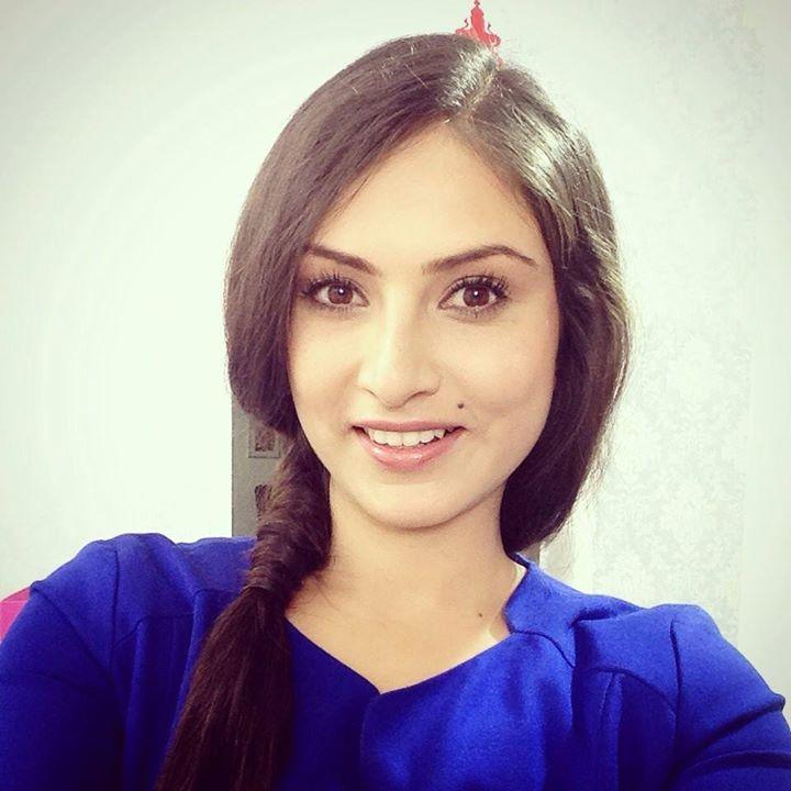 Nepali Actress Nisha Adhikari Model Kollywood Heroine Pictures Images Photos Pics Wallpapers