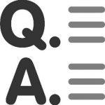 General Knowledge Questions for Lok Sewa aayog Nepal Quiz in Nepali