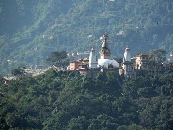 Kathmandu Nepal – 100 Facts About Capital of Nepal That Amaze You