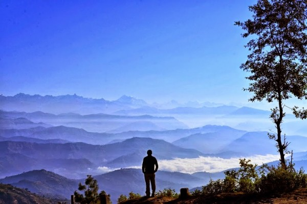 36 Reasons Why Do Tourists Travel   Visit   Go to Nepal