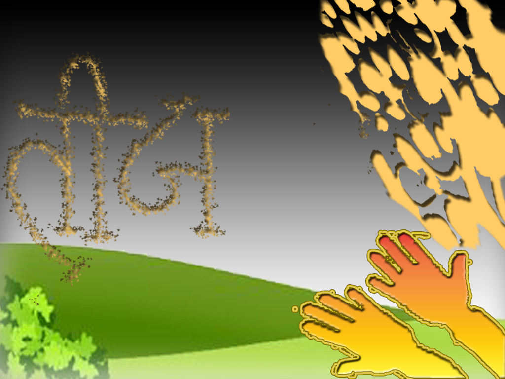 Happy Teej 47 Hd Greeting Cards Images Pictures Quotes Wallpapers